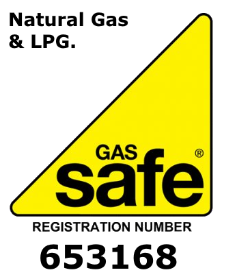 gas safe lpg & natural gas fitter Cheshire and the wirral